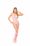 Elegant Moments Body 2pz | EM81259
